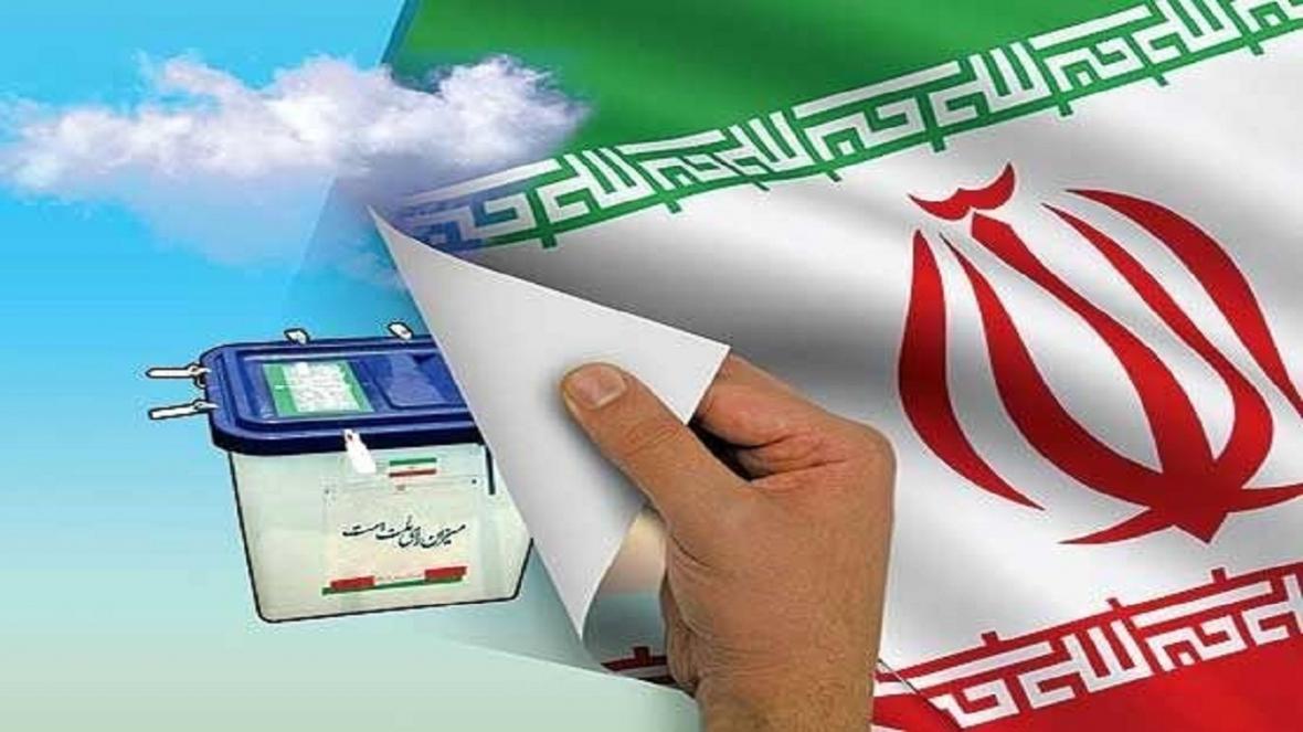 رای گیری مرحله دوم انتخابات مجلس در حوزه انتخابیه اهواز