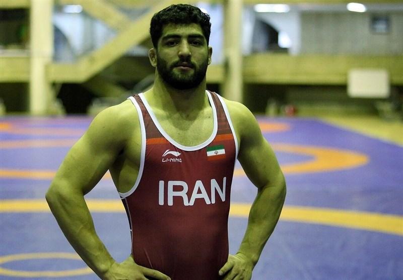سوادکوهی: برای امیدوار ماندن به مسابقه نیاز داریم، کشتی همواره در ورزش ایران پرچمداری نموده است