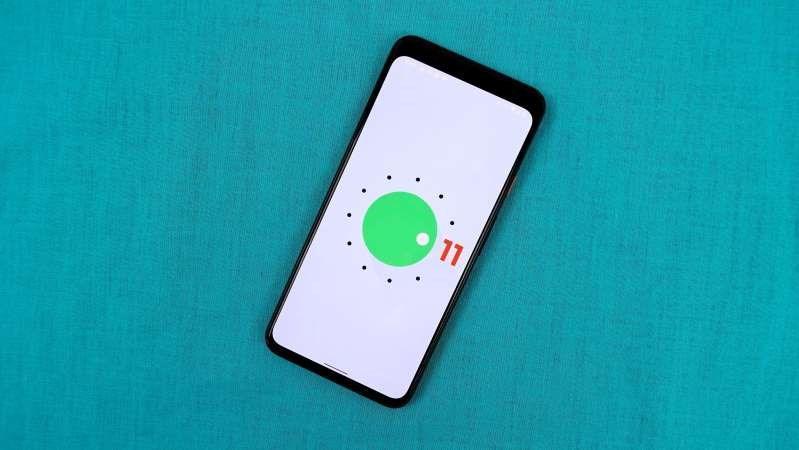 به روزرسانی اندروید 11 در کدام مدل تلفن همراه امکان پذیر است؟