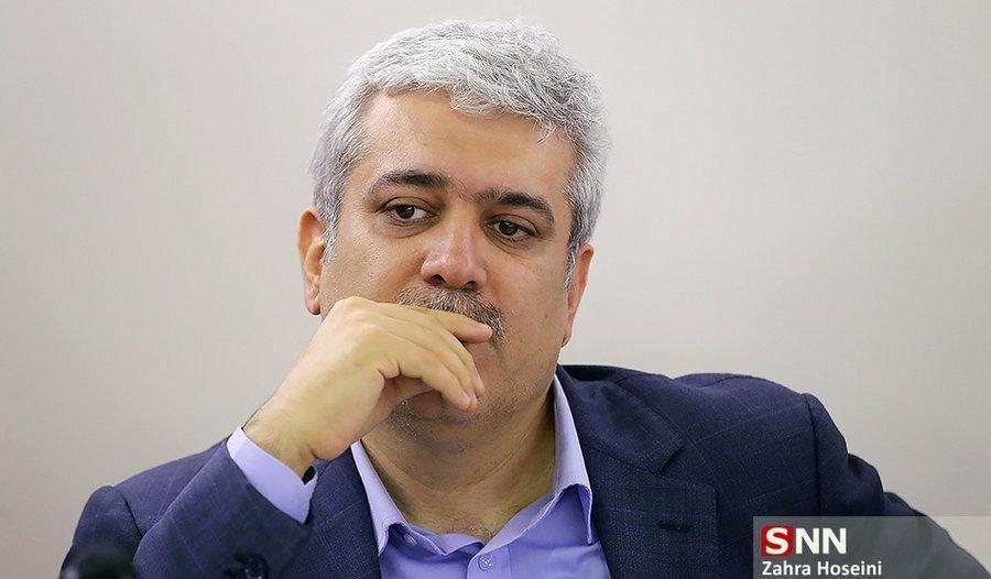 ستاری: واکسن ایرانی آنفلوآنزا تا آبان ماه فراوری می گردد