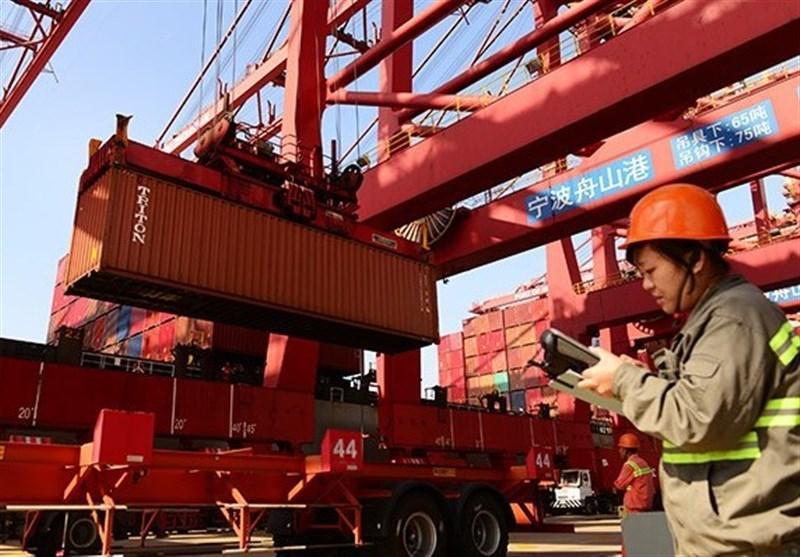 الگوی جدید توسعه چین؛ بستری برای تضمین پیشرفت اقتصادی جهان