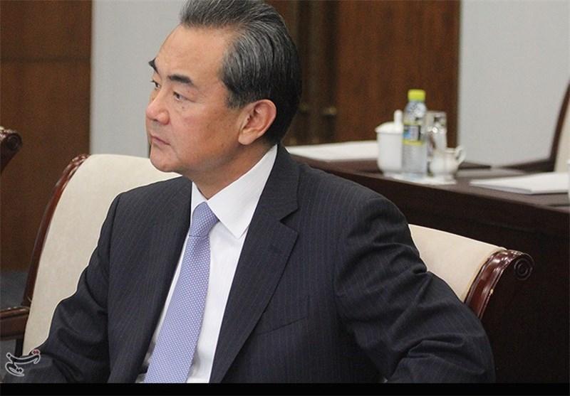 رادیو بین المللی چین آنالیز کرد: ایده راهبردی چین به عنوان پیش شرط حفظ برجام