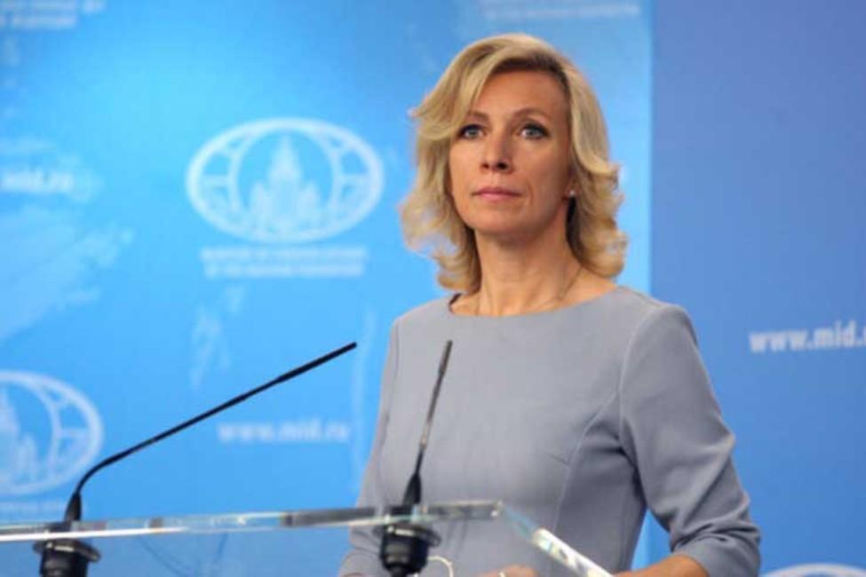 همکاری ایران، روسیه و ترکیه برای برگزاری دور جدید مذاکرات آستانه