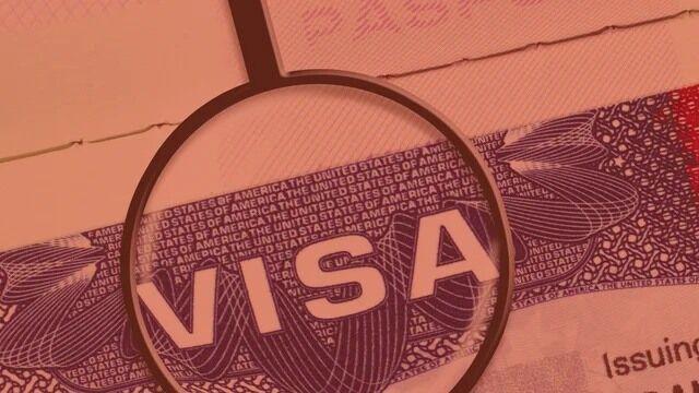 خبرنگاران واشنگتن پست: فرایند مهاجرت به آمریکا معکوس شد