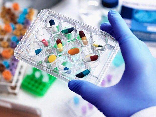 نرم افزاری برای کشف داروهای جدید طراحی شد
