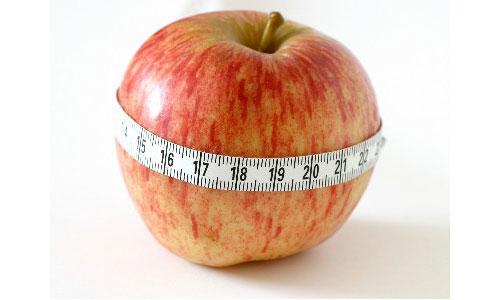 11 ماده غذایی که هرچقدر بخورید چاق نمی شوید