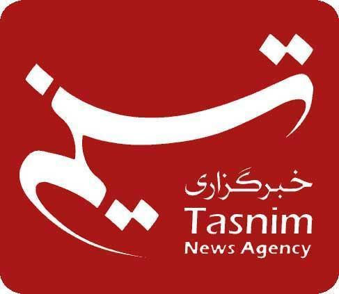 آمریکا: حمله به سفارت ما در بغداد از سوی گروه های تحت حمایت ایران صورت گرفت