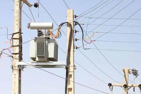 نرم افزارهای مدیریت شبکه های برق بومی شد