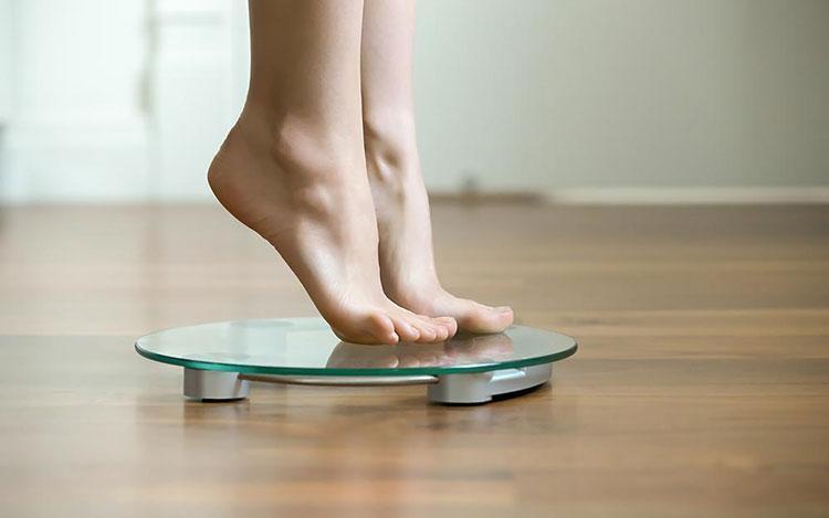 با این رژیم در مدت یک هفته 5 کیلو وزن کم کنید