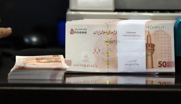 افزایش میزان سپرده ها و تسهیلات بانکی در نیمه اول امسال
