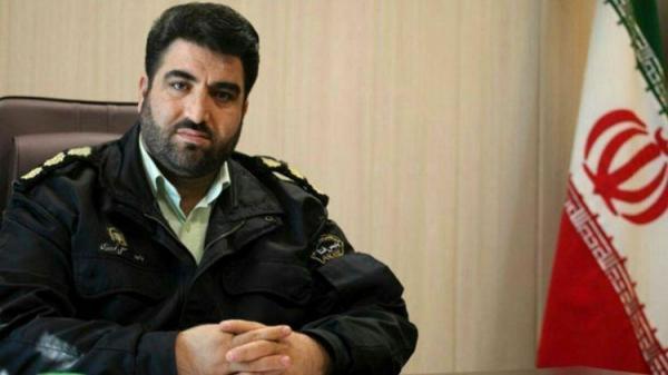 هشدار رئیس پلیس فتا پایتخت درباره فروش فالوور