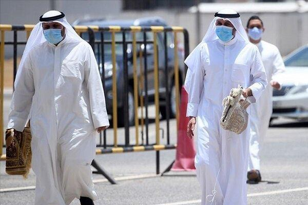 شمار مبتلایان به کرونا در عربستان به بیش از 362 هزار نفر رسید