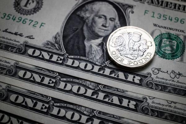 افزایش کسری بودجه آمریکا در ماه پایانی سال 2020