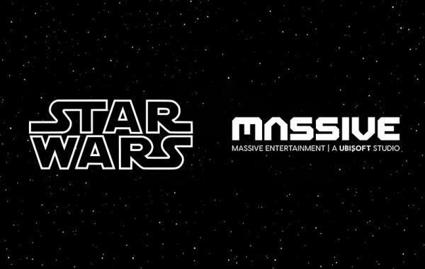 سازندگان دیویژن ساخت یک بازی جنگ ستارگان را آغاز کرده اند