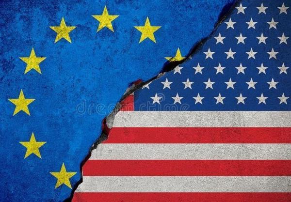 آمریکا: رایزنی با اروپایی ها برای بازگشت ایران به تعهدات برجامی لازم است
