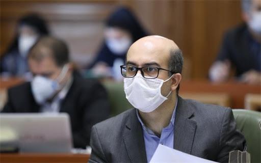 سخنگوی شورای شهر تهران: آیین نامه جدید باغات هنوز لازم الاجرا نشده است