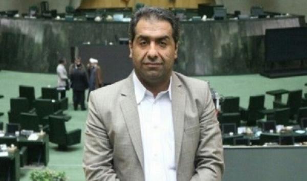 بیوگرافی محمد باسط درازهی؛ نماینده سراوان در مجلس