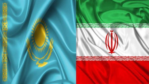 مجمع عمومی عادی به طور فوق العاده اتاق مشترک ایران و قزاقستان 16 اسفند برگزار می شود