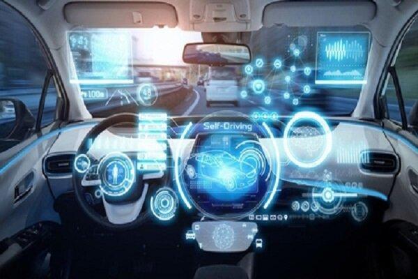 سامانه تماس اضطراری برای کاهش تصادفات جاده ای