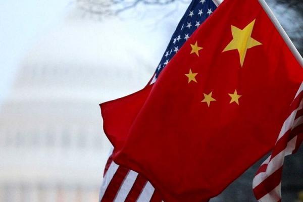 چه کشور هایی با چین سند مشارکت راهبردی امضاء نموده اند؟