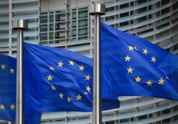 طرح دوگانه اروپا برای تقابل با چین در ایندوپاسیفیک