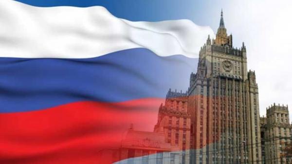 مسکو: تحریم های آمریکا را پاسخ خواهیم داد