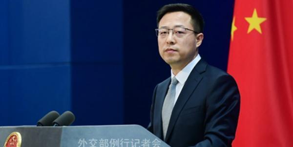 هشدار پکن؛ توافق هسته ای ایران در مقطعی حساس واقع شده است