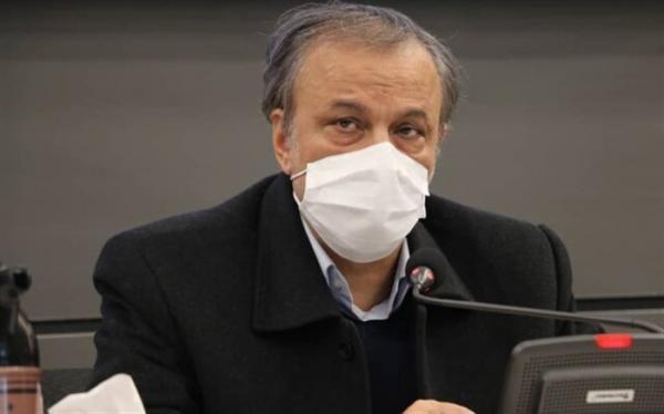 وزیر صمت: تعرفه واردات نخ ابریشم 6 درصد کاهش یافت