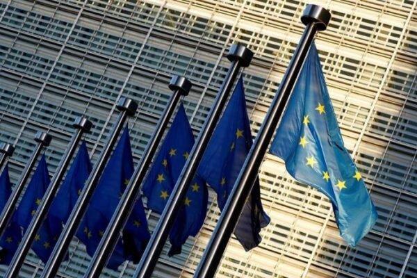 سران اتحادیه اروپا درباره روسیه نشست برگزار می نمایند