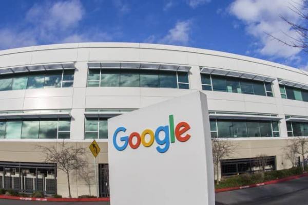 مهلت 24 ساعته روسیه به گوگل برای حذف محتوای ممنوع