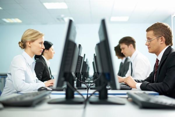 مشاغل آینده به مشاغل الان تبدیل شده اند
