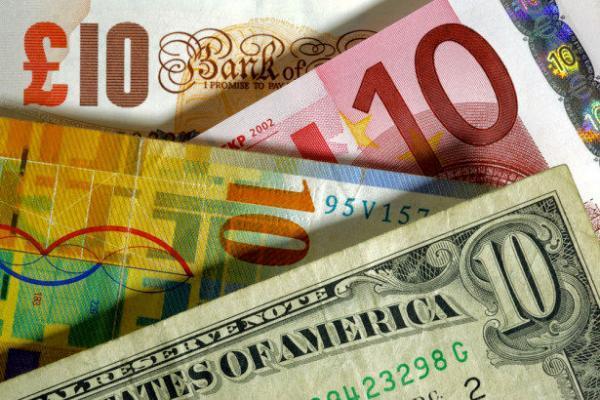 آمار مهم برای طلا و دلار، اثر پایان کرونا بر بیت کوین