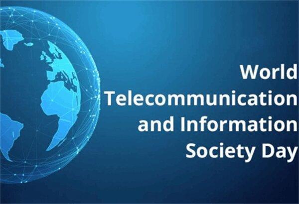 رشد اشتغال آفرینی و توسعه فضای کسب وکار با ICT