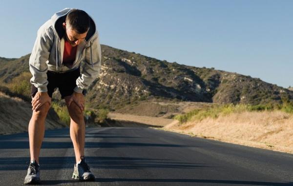 8 خطر جدی زیاده روی در ورزش