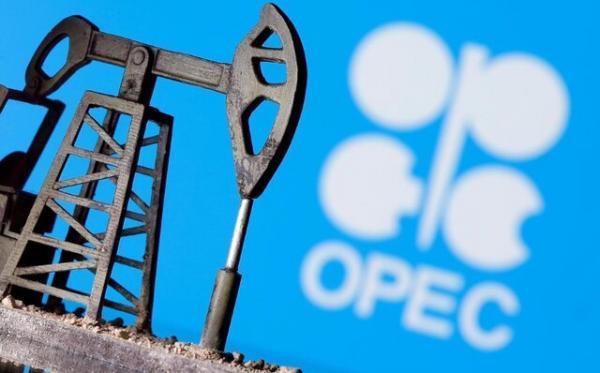 موافقت اوپک پلاس با توافق نفتی تازه بدون توافق با امارات