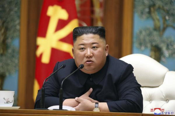 آژانس بین المللی انرژی اتمی فعالیت های اخیر کره شمالی را عامل نگرانی جدی دانست