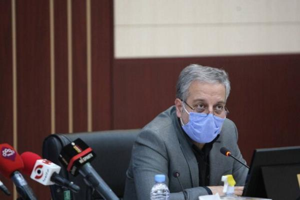 پرونده قضائی 3 عضو شورا و شهردار نسیم شهر در دست آنالیز است