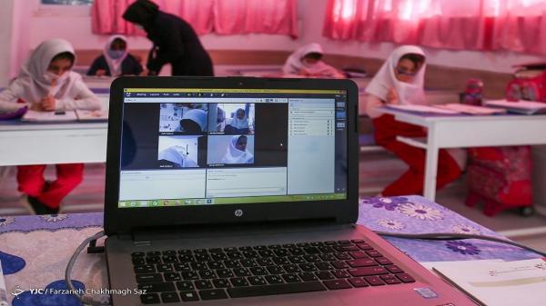 نوستالژی به نام آموزش حضوری، هیاهوی دانش آموزان مهر 1400 به مدارس می رسد؟!