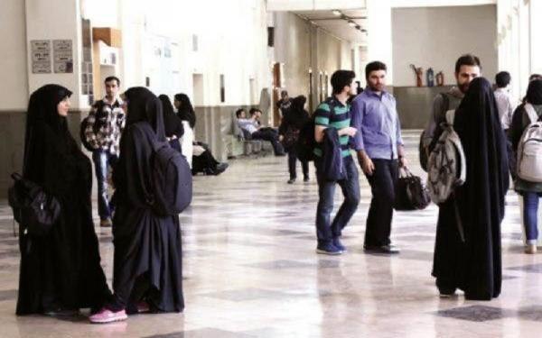 آخرین تصمیمات در مورد بازگشایی دانشگاه ها